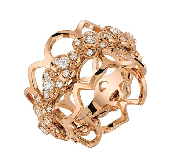 WTFSG_chaumet-hortensia-collection_4