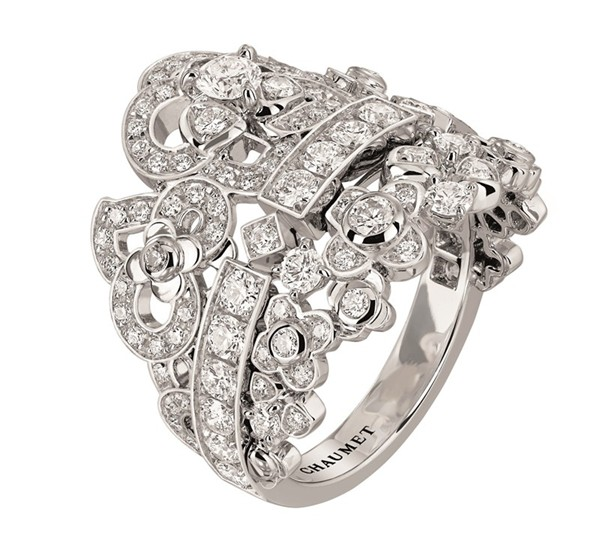 WTFSG_chaumet-hortensia-collection_6