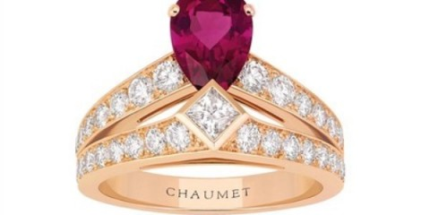 WTFSG_chaumet-josephine-collection-new-additions