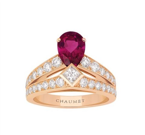 WTFSG_chaumet-josephine-collection-new-additions_2
