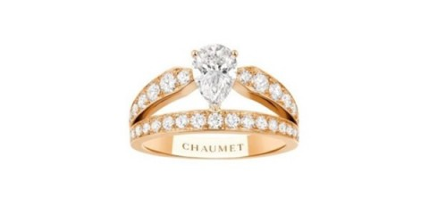 WTFSG_chaumet-josphine-rose-gold-collection