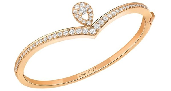 WTFSG_chaumet-josphine-rose-gold-collection_1