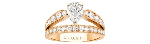 WTFSG_chaumet-josphine-rose-gold-collection_3