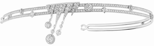 WTFSG_chaumet-lumieres-deau-collection-set-7_2