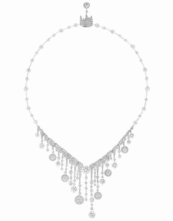 WTFSG_chaumet-lumieres-deau-collection-set-7_3