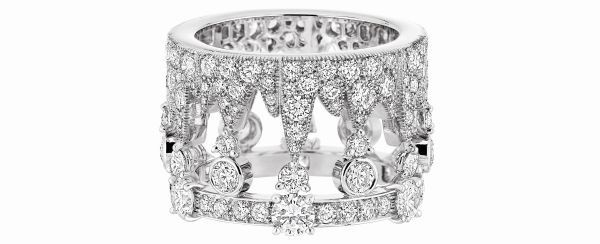 WTFSG_chaumet-lumieres-deau-collection-set-7_4