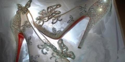WTFSG_christian-louboutin-cinderella-slippers