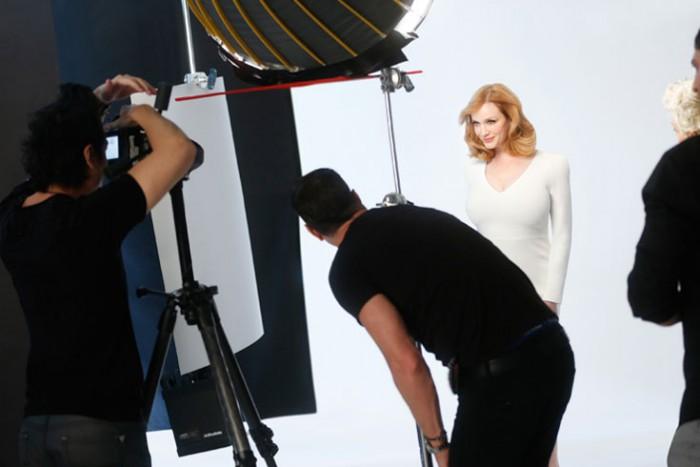 WTFSG_christina-hendricks-blonde-hair_Clairol_behind-the-scenes