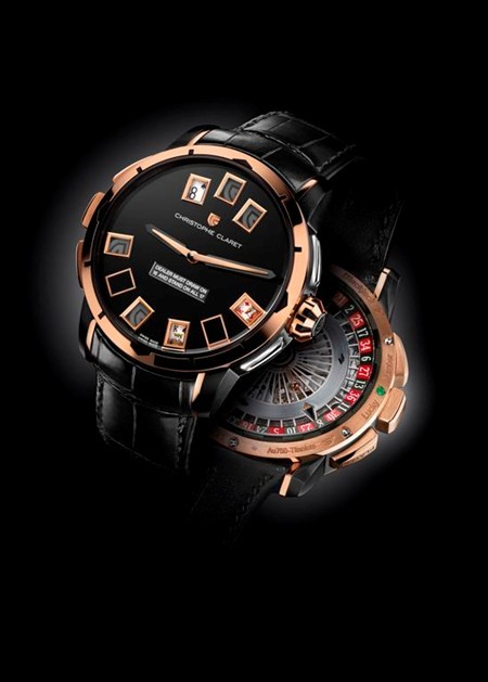 WTFSG_christophe-claret-21-blackjack-wins-jury-prize-for-innovation_PinkGoldCase_BlackOnyxDial_2