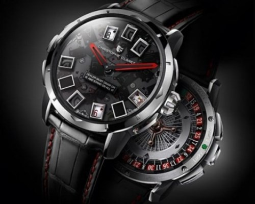 WTFSG_christophe-claret-21-blackjack_1