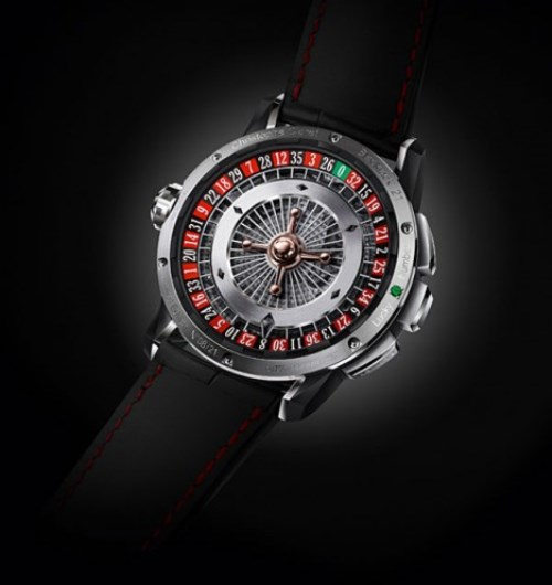 WTFSG_christophe-claret-21-blackjack_3