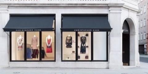 WTFSG_christopher-kane-flagship-store-london