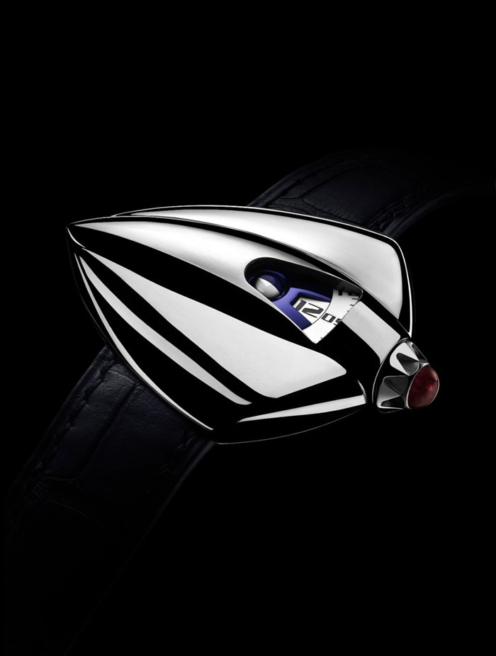 WTFSG_de-bethune-dream-watch-5_1