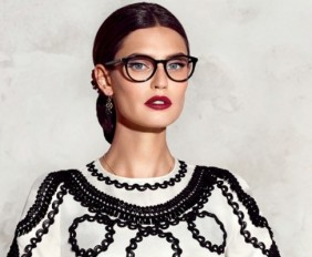 WTFSG_dolce-gabbana-spring-2015-eyewear