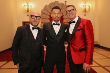 WTFSG_dolce-gabbana-viva-la-china_Domenico-Dolce_Lin-Dan_Stefano-Gabbana