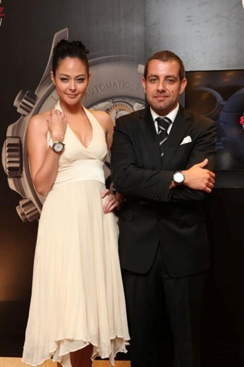 WTFSG_ernst-benz-hong-kong-elegant-watch-jewellery_Jocelyn-Luko_Leonid-Khankin