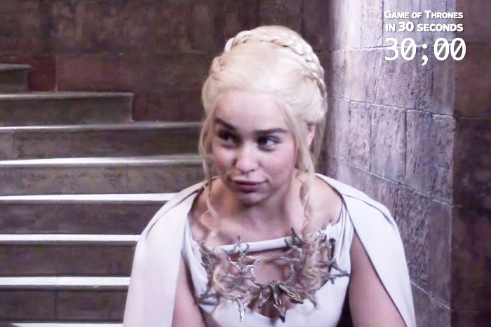 WTFSG_game-of-thrones-characters-sum-up-show-30-seconds