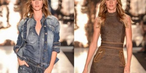 WTFSG_gisele-bundchen-is-retiring-from-the-catwalk