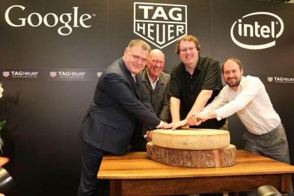 WTFSG_google-intel-tag-heuer-joint-venture_1