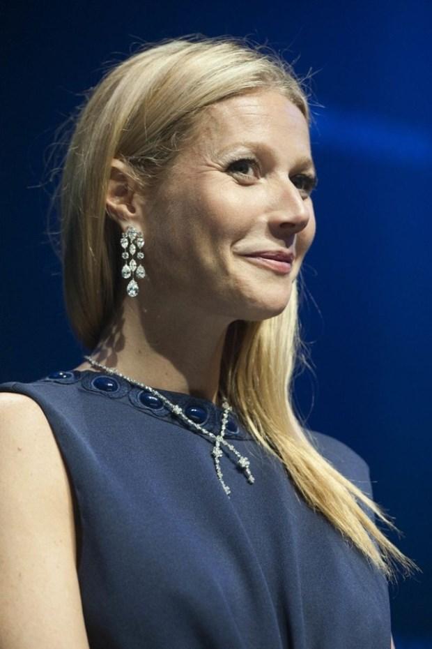 WTFSG_harry-winston-presenting-sponsor-amfar-hk-gala_Gwyneth-Paltrow-Diamond