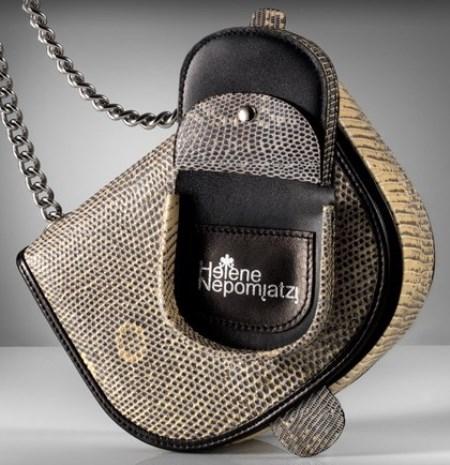 WTFSG_helene-nepomiatzi-grisbi-handbags_1