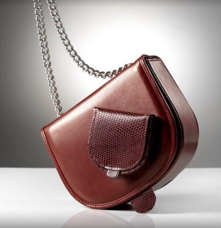 WTFSG_helene-nepomiatzi-grisbi-handbags_2