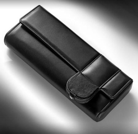 WTFSG_helene-nepomiatzi-grisbi-handbags_5