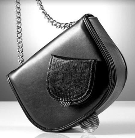 WTFSG_helene-nepomiatzi-grisbi-handbags_6