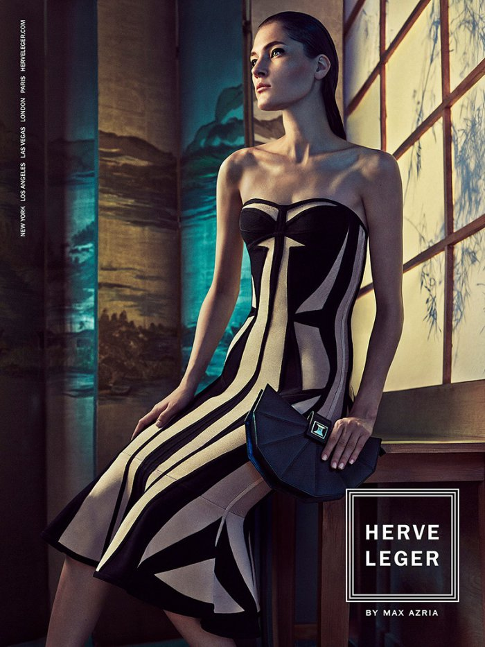 WTFSG_herve-leger-by-max-azria-spring-2015_2