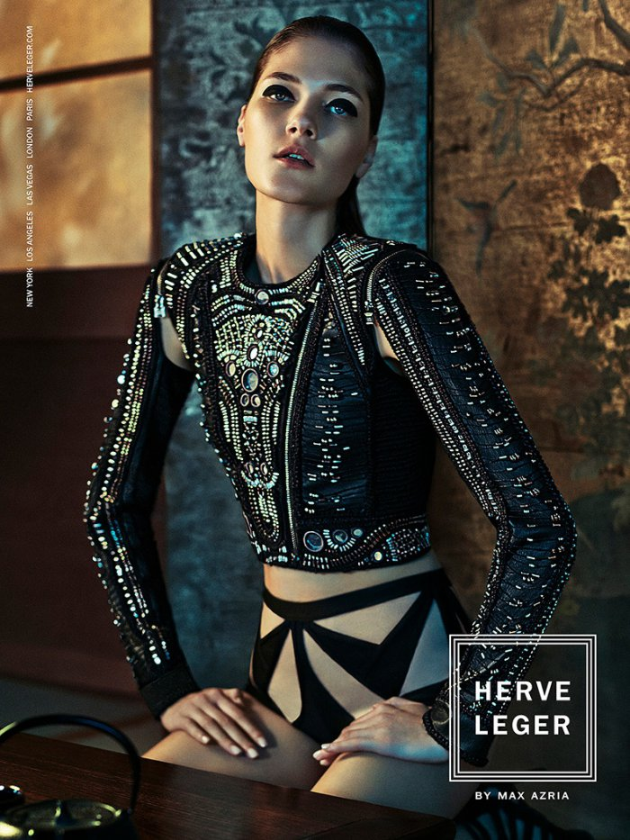 WTFSG_herve-leger-by-max-azria-spring-2015_3