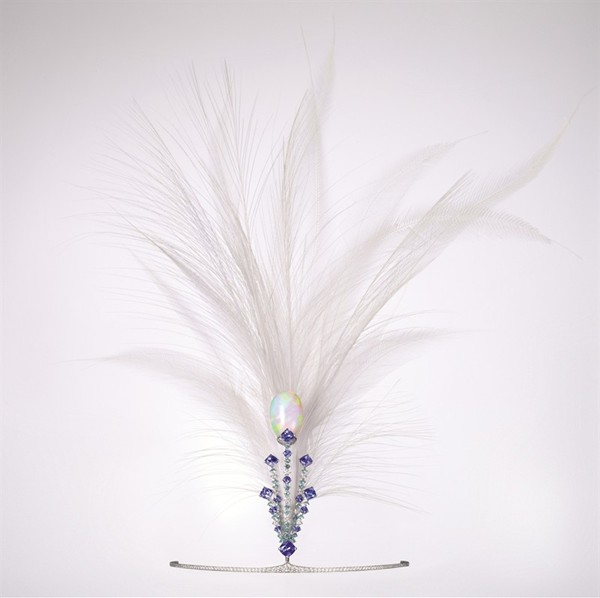 WTFSG_high-jewelry-collection_Chaumet-Aigrette-tiara