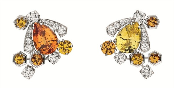 WTFSG_high-jewelry-collection_Chaumet-Bee-My-Love-earrings