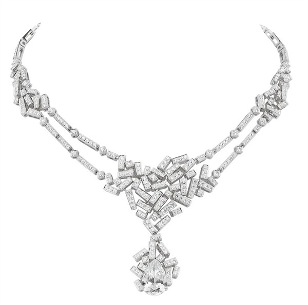 WTFSG_high-jewelry-collection_Chaumet-Le-Grand-Frisson-necklace
