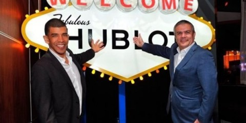 WTFSG_hublot-enters-into-the-world-of-poker-players