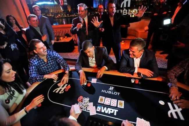 WTFSG_hublot-enters-into-the-world-of-poker-players_3