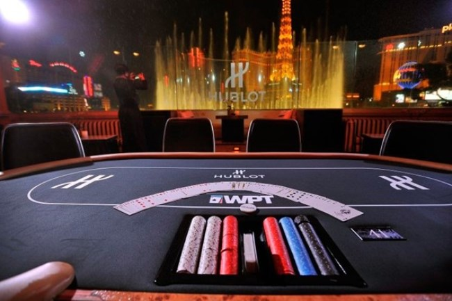 WTFSG_hublot-enters-into-the-world-of-poker-players_4