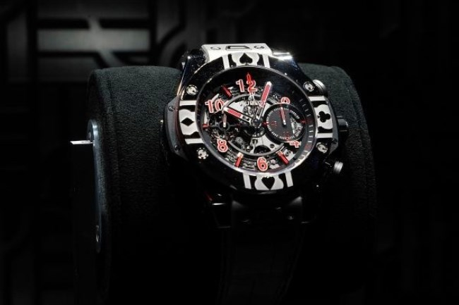 WTFSG_hublot-enters-into-the-world-of-poker-players_6