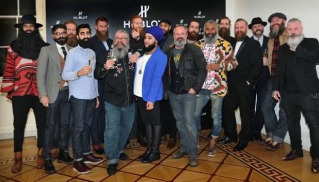 WTFSG_hublot-partners-with-beard-season_1