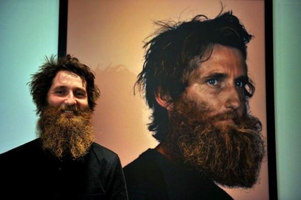 WTFSG_hublot-partners-with-beard-season_4
