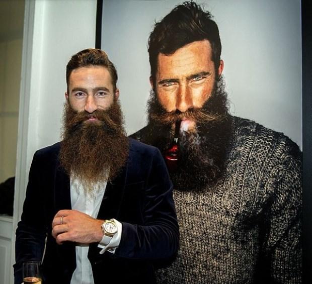 WTFSG_hublot-partners-with-beard-season_5