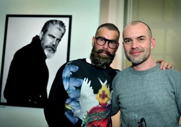 WTFSG_hublot-partners-with-beard-season_6