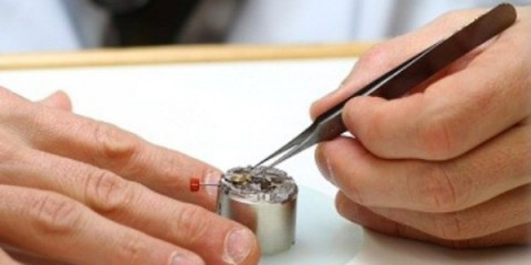 WTFSG_jaeger-lecoultre-watchmaking-masterclasses-hong-kong_4 - Copy