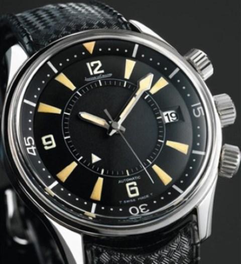 WTFSG_jaeger-lecoultres-unique-auction_1968-Polaris-watch
