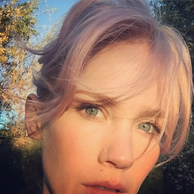 WTFSG_january-jones-pink-hair_final