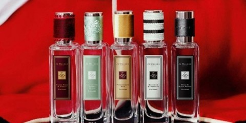 WTFSG_jo-malone-rock-the-ages-collection