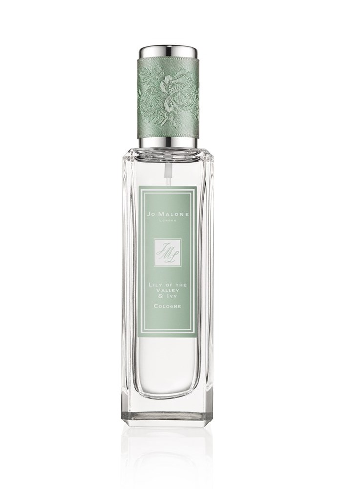 WTFSG_jo-malone_Lily-of-the-Valley-Ivy