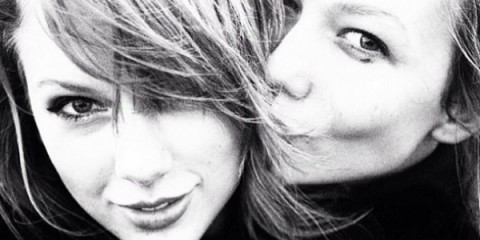 WTFSG_karlie-kloss-taylor-swift-friendship