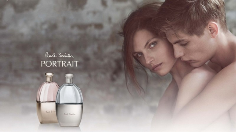 WTFSG_karlina-caune_baptiste-radufe_paul-smith-portrait-fragrance