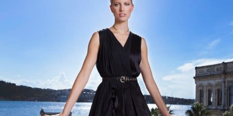 WTFSG_karolina-kurkova-salvatore-ferragamo-black-dress