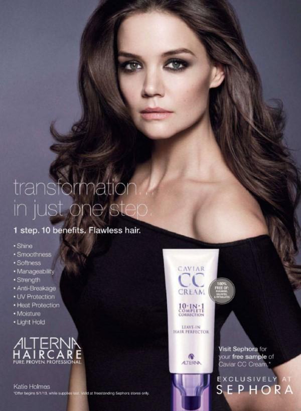 WTFSG_katie-holmes-alterna-haircare-caviar-cc-cream